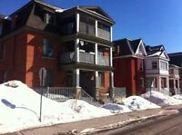 2 bedroom aprtment in sandy hill