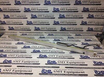 Mitutoyo Linear Scale - At211-0720zzs-z1-zzz W Warranty