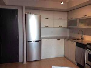 ROOM FOR RENT IN THE HEART OF QUEEN STREET WEST. LAKE VIEWS!