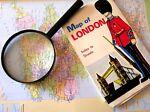 London Treasures