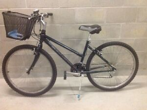Bike for sale - Moving