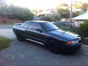 WTB: r32 gts4 skyline Bayswater Bayswater Area Preview