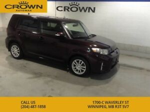 2013 Scion xB **Remote Start** Pioneer Sound System** Tinted Win
