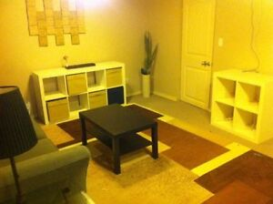 Small Basement w/ Rm & Bathroom For Rent $650.00
