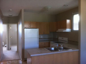 2 Bed/ 1 Bath Available Today!