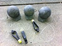 10 lb. Cannon Balls For Sale