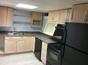 Spacious basement in a bungalow Cambridge Kitchener Area image 1