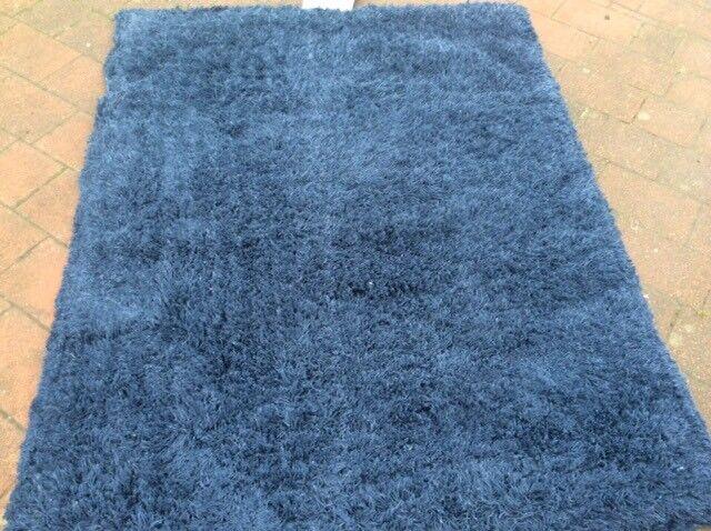 10 rugs!!!