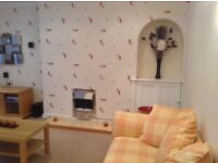 Grangemouth Lovely Two Bedroom fully furnished flat to let