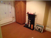 3 BEDROOM TERRACE NEWLY DECORATED IN KIVETON PARK £550 PER MONTH AVAILABLE UNFURNISHED OR FURNISHED