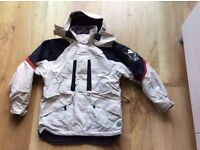 Various Ski & Board-wear !! Jackets,sallopettes,hats, gloves & under layers