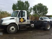 Garbage Removal Junk Hauling Roll Off Bins Dumpster Rentals