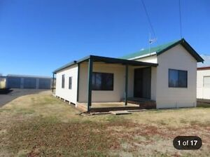 House for sale Glen Innes NSW,swap,Tamworth,Property,Real estate,Land, Tamworth Tamworth City Preview