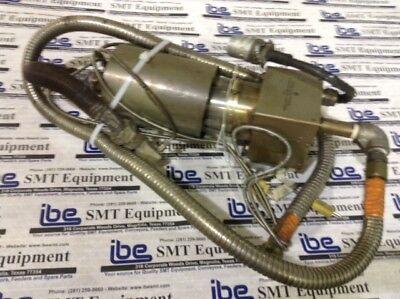 Electrovert Wave Solder Hot Air Knife Heater - Ht400-15-460-230-3 W Warranty