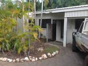 SPACIOUS 2 BEDROOM UNIT The Gardens Darwin City Preview