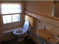 Double Room Sharing for Female