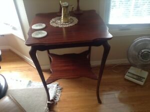 furniture small Table