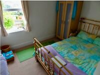 Double room in Southville available from 14 June - two minute walk to North Street