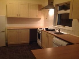 2 Bed Flat Apartment*5 Mins From Hanley/Newcastle/Festival Park*PROFESSIONALS ONLY*Furnished= £450