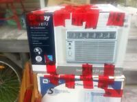 Danby Air Conditioner - 8,000 BTU