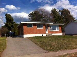 232 HUGILL ST. - FOR SALE