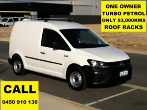 07bcb9602a Used and New Van Minivans in Perth Region