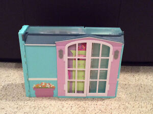 Barbie house Kingston Kingston Area image 9