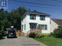 NEW PRICE, Now listed with Lepage Realtor Marc Bisson