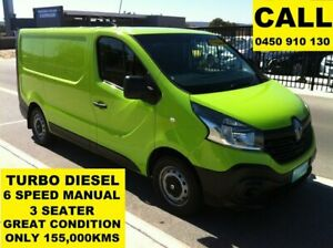Buy New and Used Cars in Western Australia | Cars, Vans