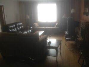 Rent available close to MUN
