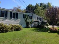 Minihome for sale in Kellys Court