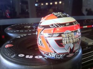 Alex-Tagliani-One-of-a-Kind-WISH-for-OUR-HEROES-Helmet-to-Raise-for-Military