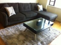 Furnished Apartment - Downtown Toronto