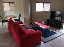 ROOM TO RENT incl. 20GB WIFI Internet Capalaba Brisbane South East Preview