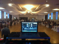 $500 DJ SERVICE SPECIAL June 14 - 24 2018 ONLY