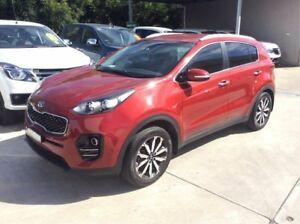 Kia sportage for sale in australia gumtree cars fandeluxe Gallery