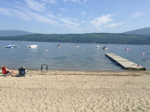 SHUSWAP LAKE * REDUCED $20K-SELLERS MOTIVATED-BRING OFFERS