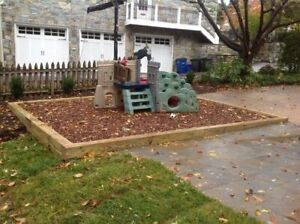 Free Woodchips | Kijiji in Ontario  - Buy, Sell & Save with
