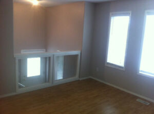 Morinville Townhouse Condo for Rent Available December 1st