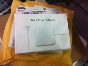 Magsafe 2 Charger for MacBook