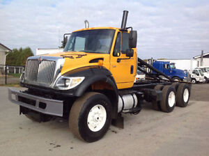 2007-7600-INTERNATIONAL-HEAVY SPEC>
