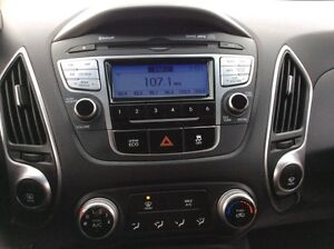 2012 Hyundai Tucson, GL-PKG, AUTO, LOADED, LEATHER, $12,500 Edmonton Edmonton Area image 13