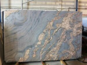 "exotic granite ""Kilimanjaro"",Make your project looking unique!"