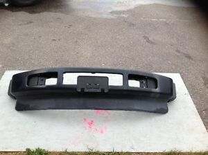 NEW TAKE OFF BUMPER END CAPS/ FLARE EXT 2008-2010 FORD F550 F450 Peterborough Peterborough Area image 4