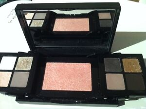 Bobbi Brown - Eyeshadow palette