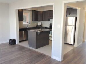 BEAUTIFUL 4 BEDROOM TOWNHOUSE WITH TERRACE AND 2 CAR GARAGE