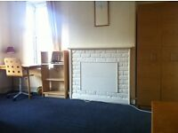 Spacious Double Room in Arsenal/Finsbury Park