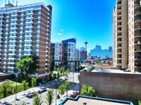 Shared Condo in Downtown East Village fully furnished!!!
