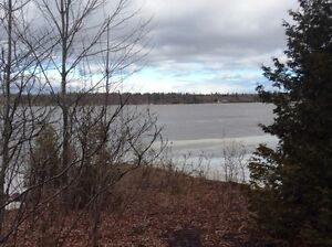 WATERFRONT BUILDING LOTS! CHUTE-A-BLONDEAU, ONTARIO West Island Greater Montréal image 7