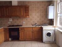 Double room 5-15 min Shepherds Bush,Holland Park,Acton,Chiswick,Turnham Green,